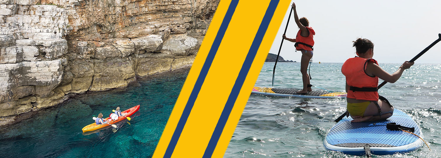 Locations_Kayaks_Paddle_Incantu_galeria_corse