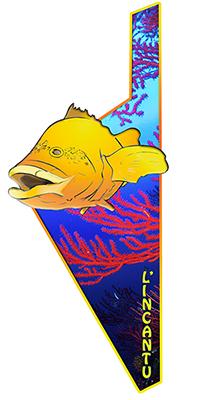 Logo_Incantu_club_plongee_corse