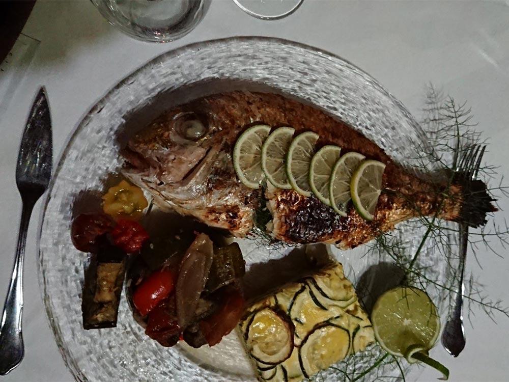 poisson_restaurant_incantu_galeria_corse